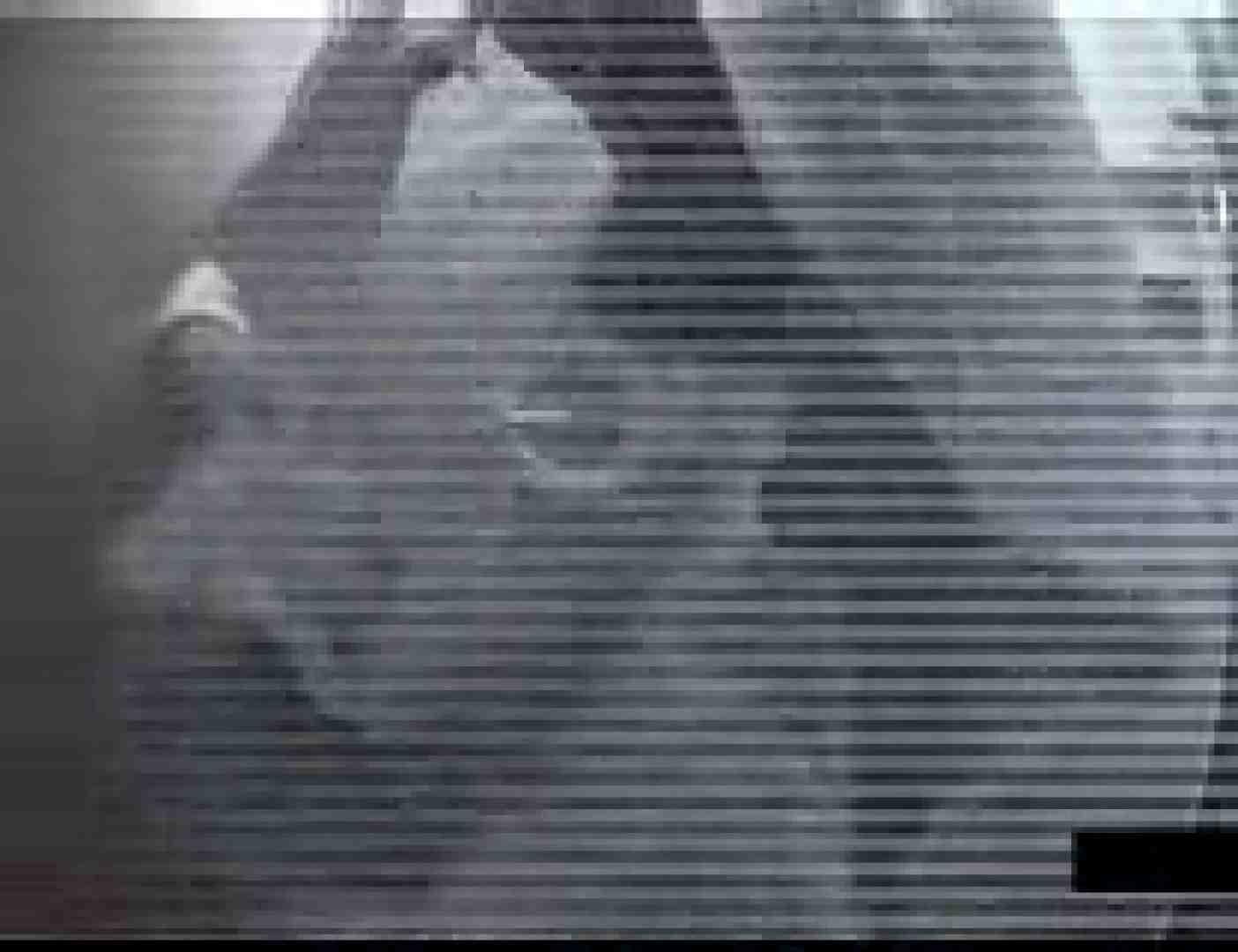 海水浴場 キガエールギャル ティーンギャル オマンコ無修正動画無料 91PIX 58
