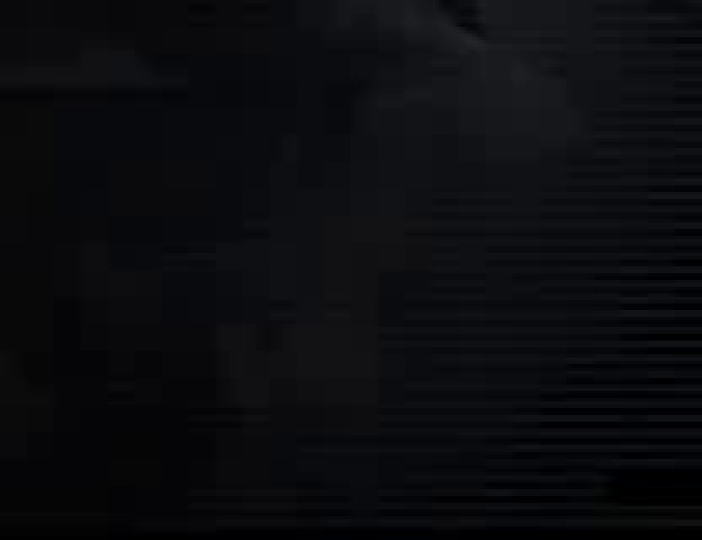 海水浴場 キガエールギャル 潜入 盗撮画像 91PIX 63