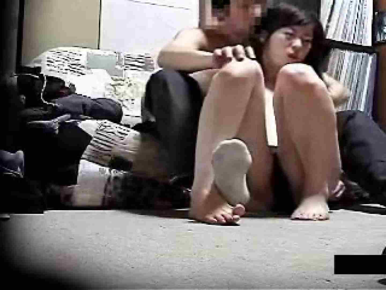 彼女に黙ってセックス撮影vol.2 盗撮シリーズ セックス無修正動画無料 109PIX 28