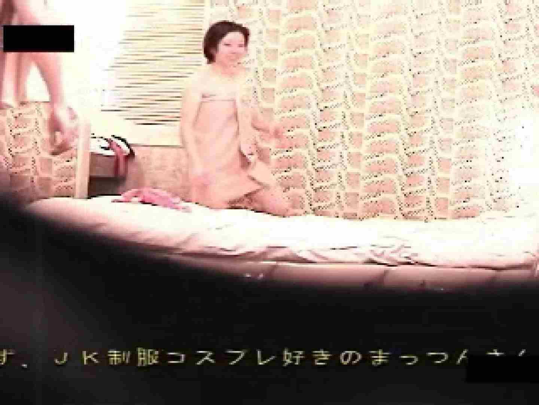 彼女に黙ってセックス撮影vol.2 覗き おまんこ無修正動画無料 109PIX 72