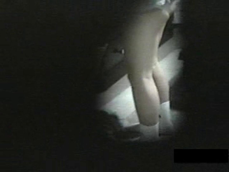スキマスイッチvol.1 覗き エロ画像 89PIX 56