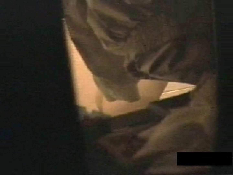 スキマスイッチvol.1 覗き エロ画像 89PIX 66