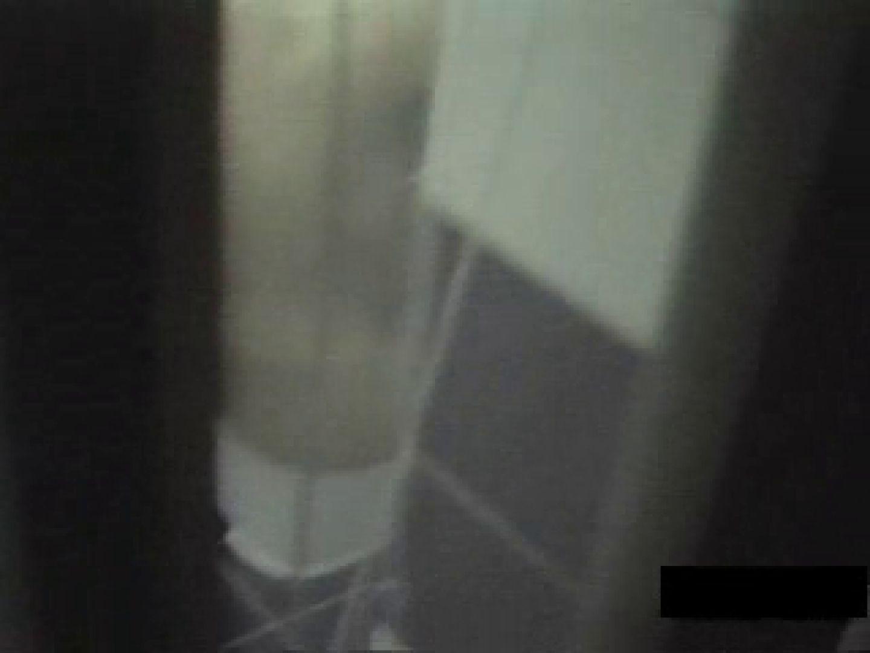 スキマスイッチvol.2 盗撮シリーズ ヌード画像 108PIX 62