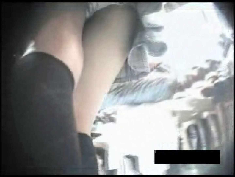 ギャル×ギャル×ギャル ギャルのエロ動画  93PIX 90