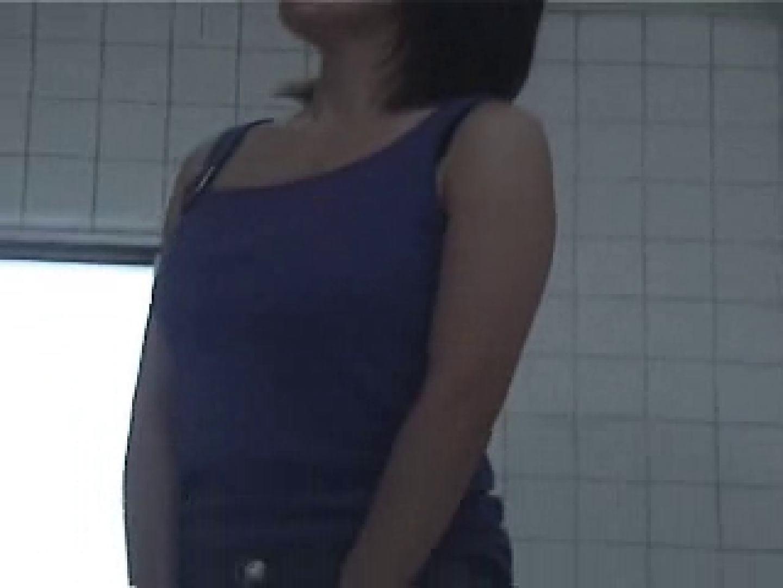 駆け込み黄金水vol.4 盗撮シリーズ エロ無料画像 106PIX 2