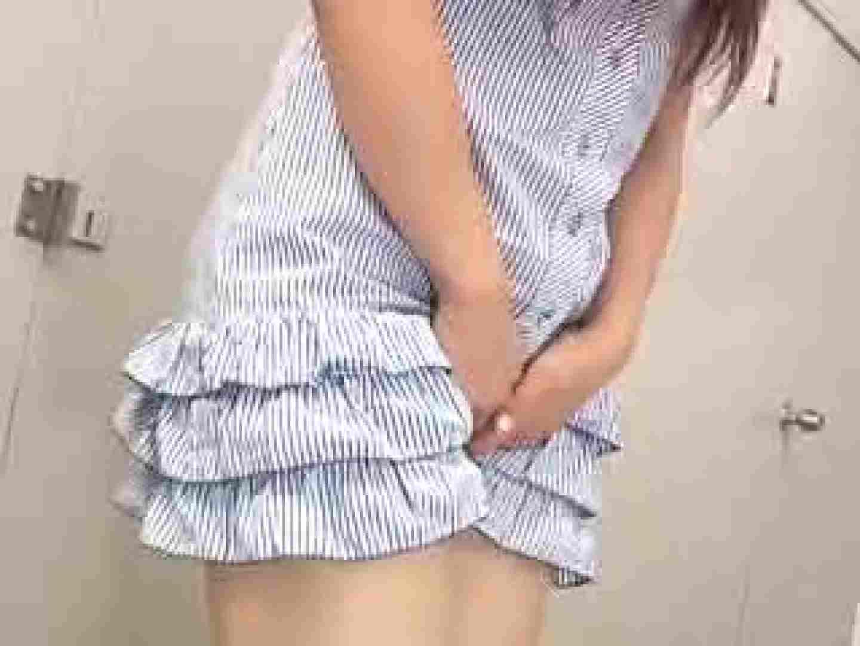 駆け込み黄金水vol.4 放尿編 セックス無修正動画無料 106PIX 15