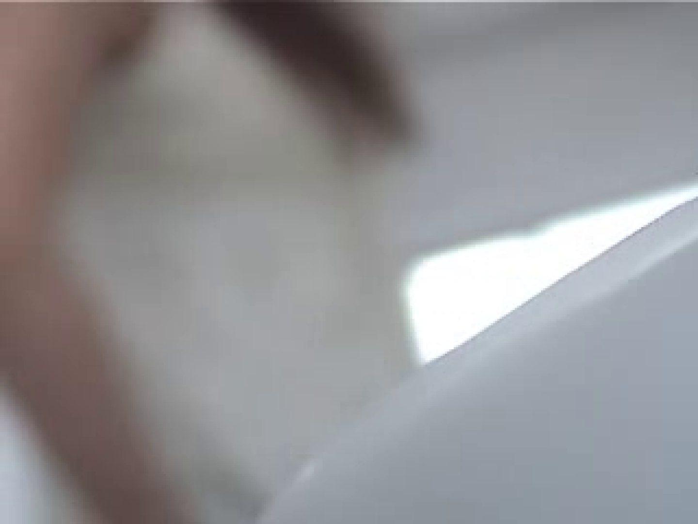 駆け込み黄金水vol.4 黄金水 すけべAV動画紹介 106PIX 32