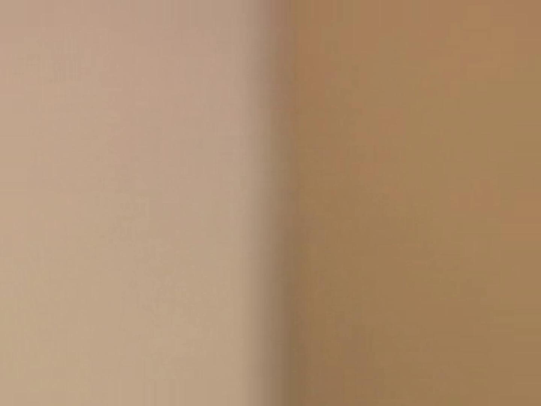 駆け込み黄金水vol.6 厠・・・ オマンコ無修正動画無料 103PIX 11
