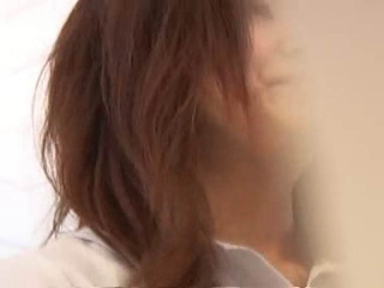駆け込み黄金水vol.6 厠・・・ オマンコ無修正動画無料 103PIX 32