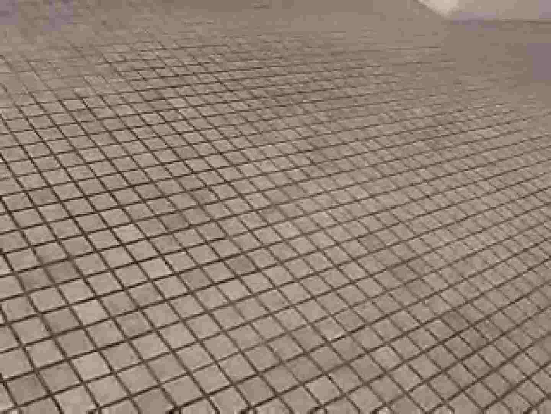 駆け込み黄金水vol.6 ハプニング映像 すけべAV動画紹介 103PIX 76