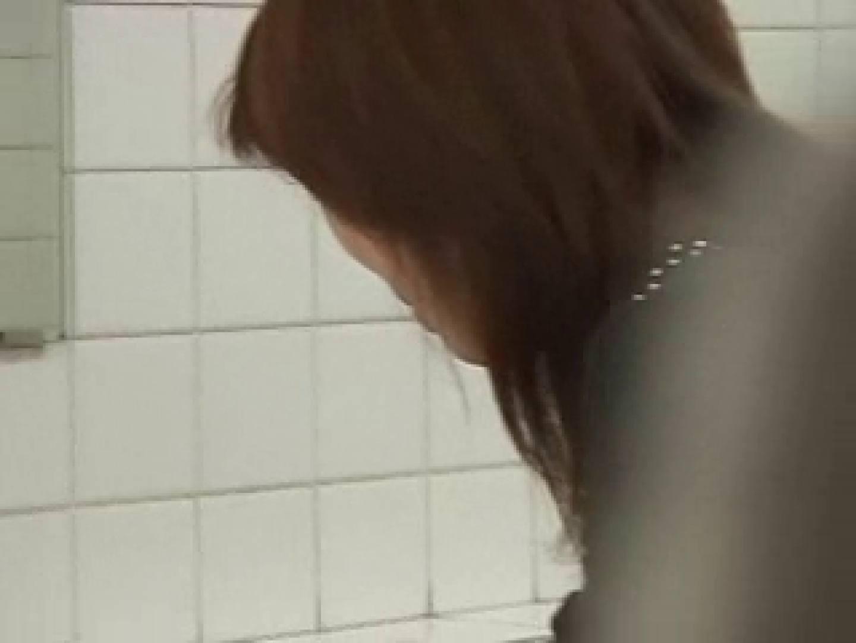 駆け込み黄金水vol.7 厠・・・ セックス無修正動画無料 88PIX 34