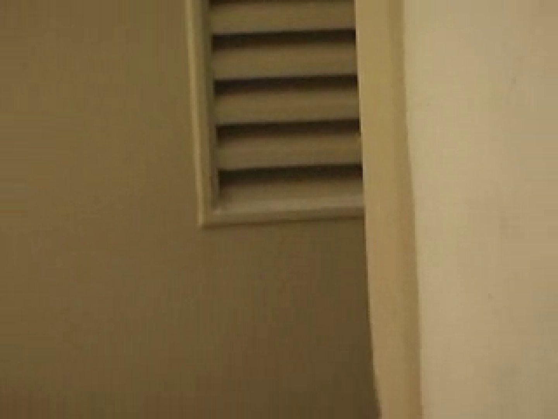 駆け込み黄金水vol.8 ハプニング映像 おめこ無修正動画無料 108PIX 80