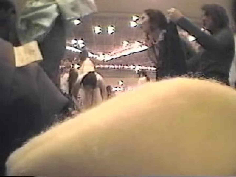 コミックマーケットコスプレ生着替えvol.2 ハプニング映像 オマンコ無修正動画無料 90PIX 5