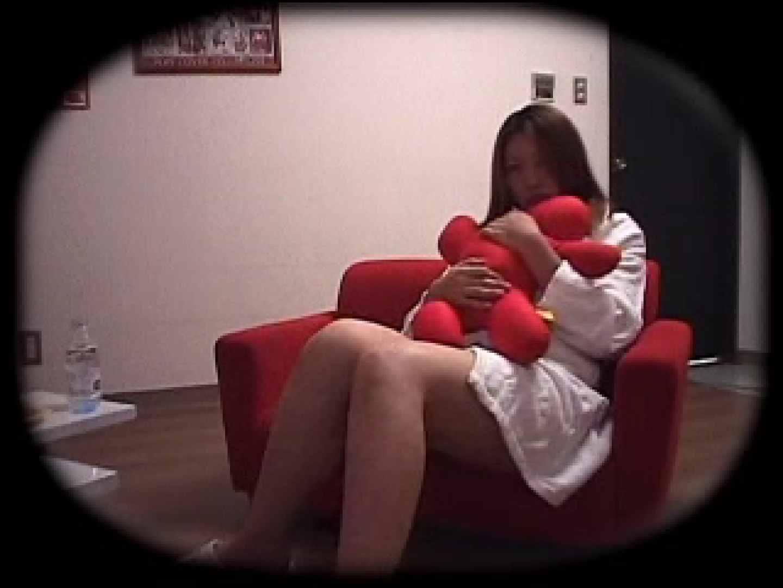 女達の猥褻エステvol.1 マッサージ エロ画像 93PIX 81