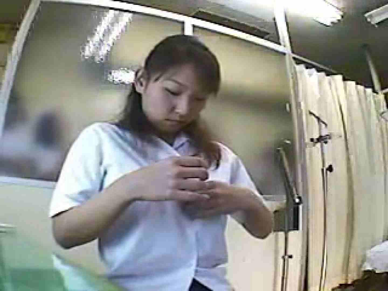 女子K校の内科検診vol.6 接写 盗み撮り動画 104PIX 41