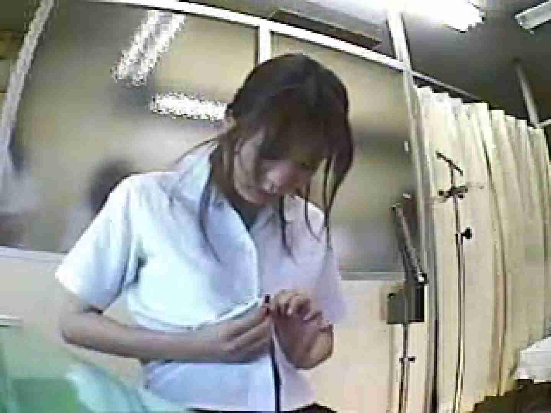 女子K校の内科検診vol.6 ギャルのエロ動画 アダルト動画キャプチャ 104PIX 58
