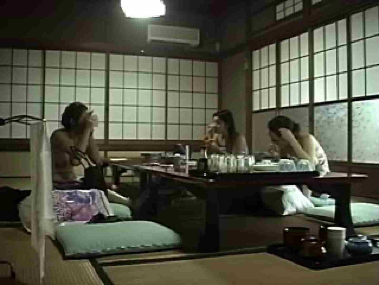潜入!合宿天国vol4 素人見放題 オメコ無修正動画無料 100PIX 8