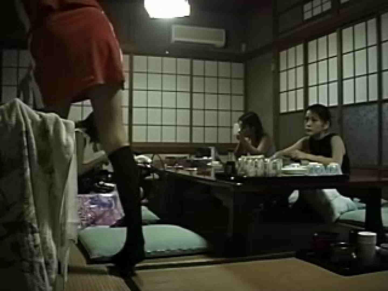 潜入!合宿天国vol4 合宿 ぱこり動画紹介 100PIX 13