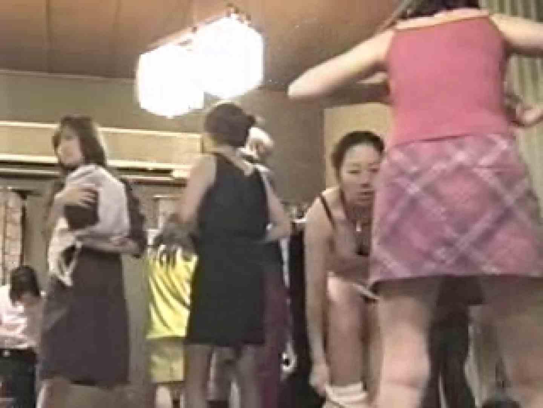 潜入!合宿天国vol4 入浴 オマンコ無修正動画無料 100PIX 44