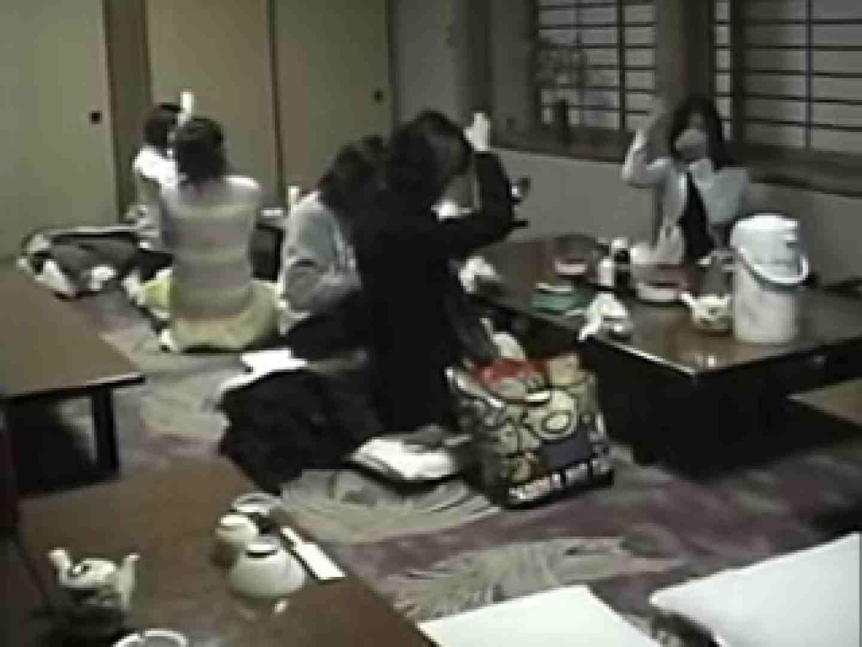 潜入!合宿天国vol5 フリーハンド おめこ無修正動画無料 94PIX 13