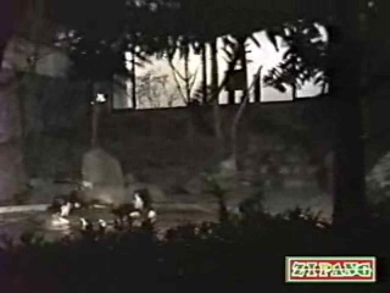 秘撮!監視亀裸 無防備露天風呂の乙女達vol.5 望遠映像 オメコ動画キャプチャ 75PIX 40