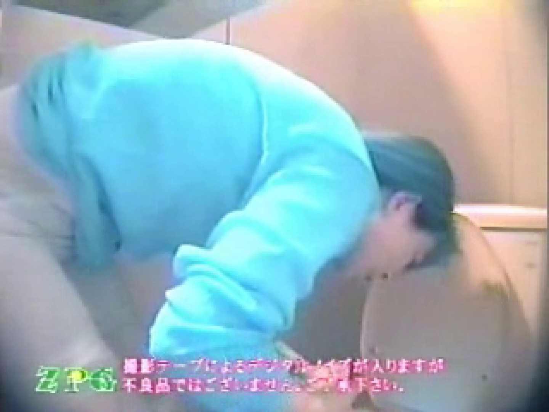二点盗撮!カラオケbox女子厠 box-2m ギャルのエロ動画 スケベ動画紹介 95PIX 30