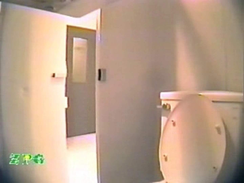 二点盗撮!カラオケbox女子厠 box-2m ハプニング映像 セックス無修正動画無料 95PIX 43