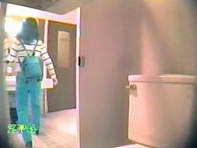 二点盗撮!カラオケbox女子厠 box-2m ギャルのエロ動画 スケベ動画紹介 95PIX 57