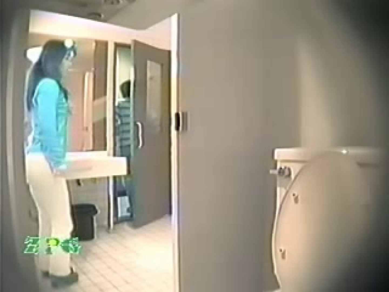 二点盗撮!カラオケbox女子厠 box-3m ハプニング映像 セックス画像 94PIX 19