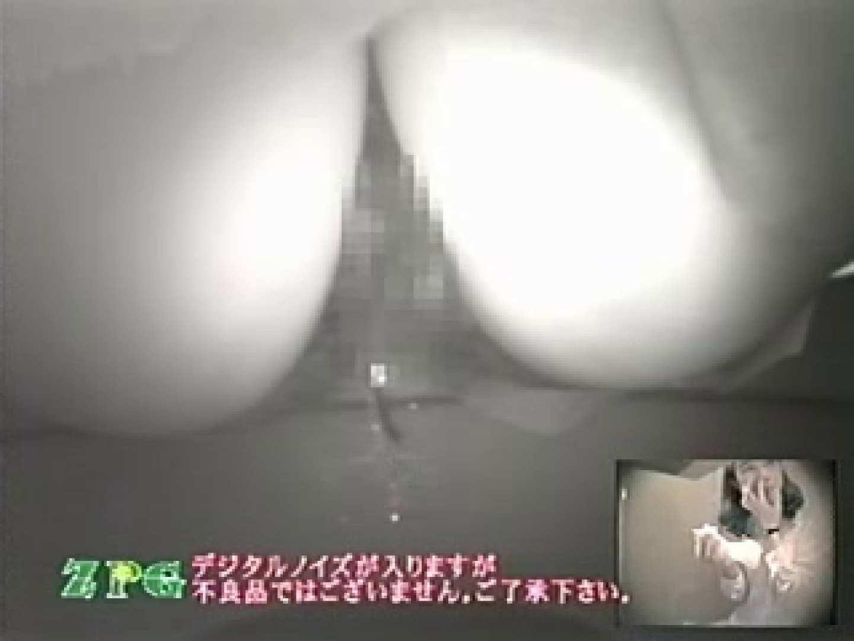 二点盗撮!カラオケbox女子厠 box-3m 盗撮シリーズ ぱこり動画紹介 94PIX 35