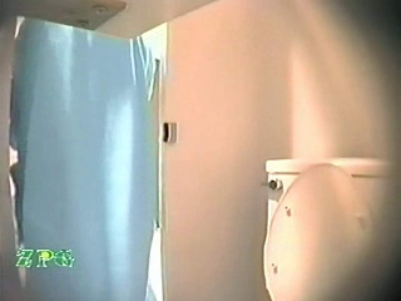 二点盗撮!カラオケbox女子厠 box-3m 黄金水 エロ画像 94PIX 94