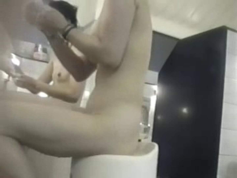 美女夢裸体入浴編vol.1 入浴 盗撮画像 77PIX 28