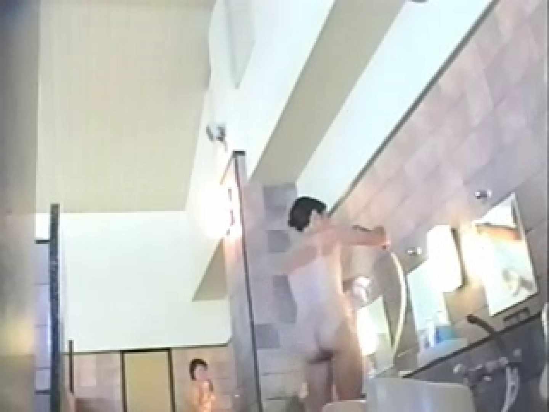 美女夢裸体入浴編vol.2 フリーハンド | 接写  96PIX 79