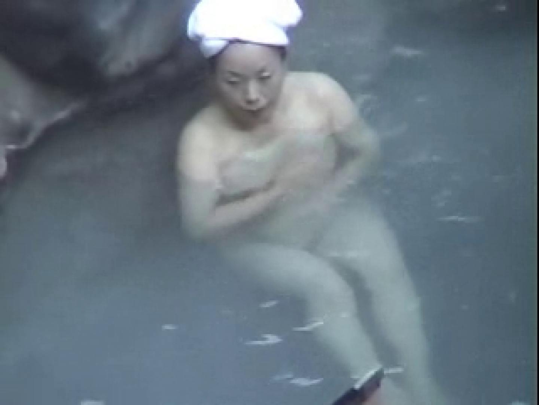 追いかけて露天風呂vol.1 チクビ編 | ティーンギャル  80PIX 1