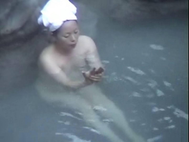 追いかけて露天風呂vol.1 銭湯 おまんこ無修正動画無料 80PIX 22
