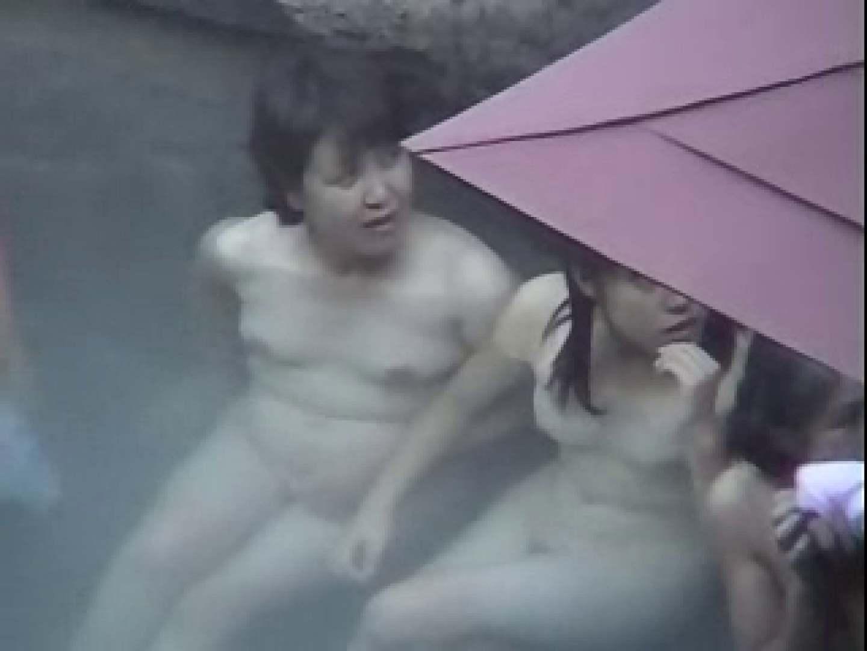 追いかけて露天風呂vol.1 露天風呂編 オマンコ動画キャプチャ 80PIX 30
