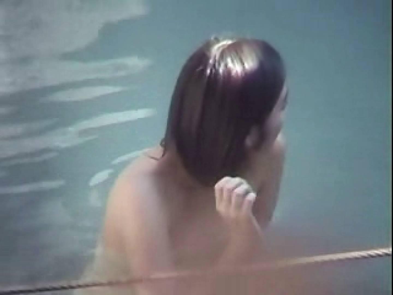 追いかけて露天風呂vol.1 露天風呂編 オマンコ動画キャプチャ 80PIX 69