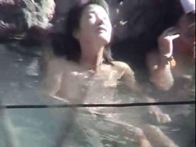 追いかけて露天風呂vol.1 潜入 SEX無修正画像 80PIX 80