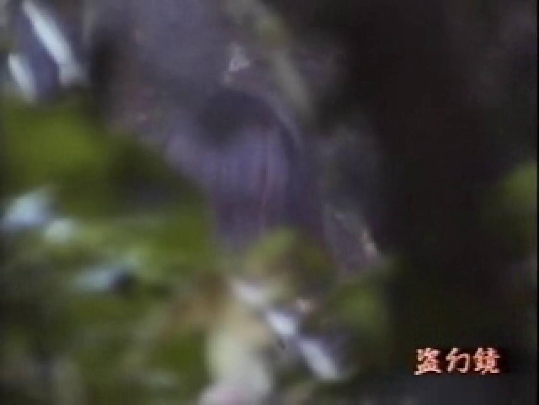 絶景高級浴場素肌美人zk-3 マンコエロすぎ AV無料動画キャプチャ 86PIX 18
