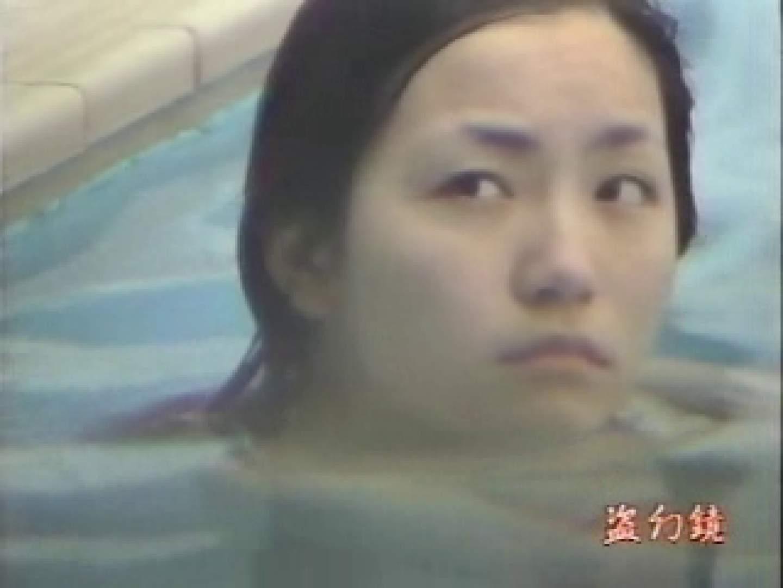 絶景高級浴場素肌美人zk-3 チクビ編 のぞき動画キャプチャ 86PIX 36