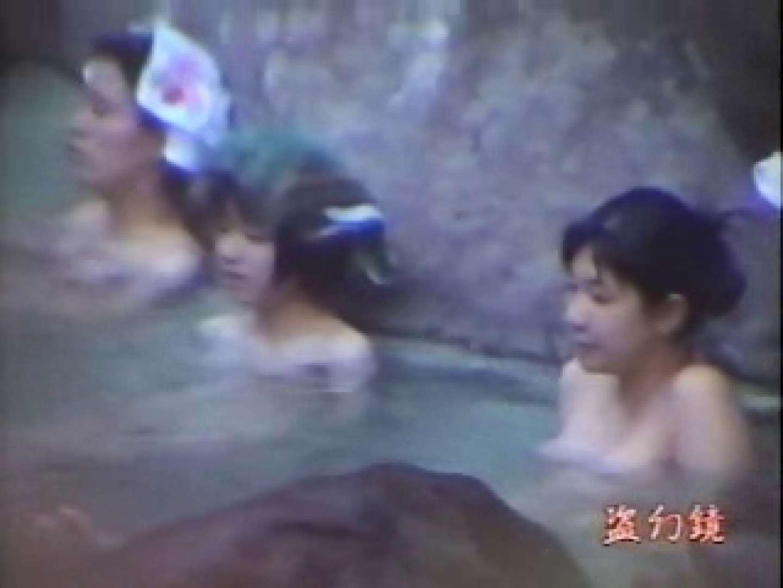 絶景高級浴場素肌美人zk-3 覗き アダルト動画キャプチャ 86PIX 76