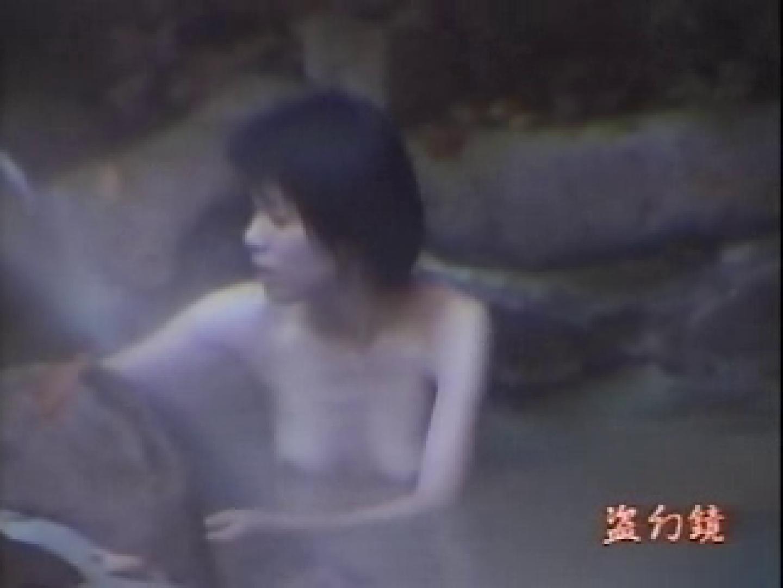絶景高級浴場素肌美人zk-3 入浴 われめAV動画紹介 86PIX 77