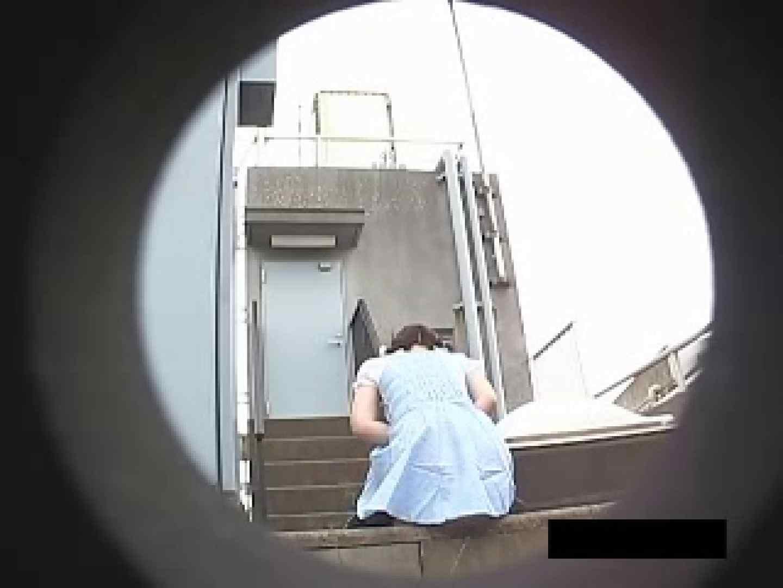 風の悪戯 メイドカフェ撮影現場 悪戯 セックス無修正動画無料 109PIX 77