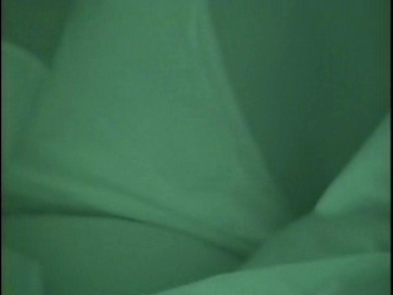 コスプレ透写 前から後ろから 盗撮シリーズ セックス画像 94PIX 22