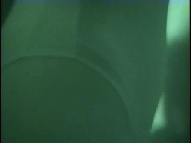 コスプレ透写 前から後ろから ギャルのエロ動画 AV動画キャプチャ 94PIX 74