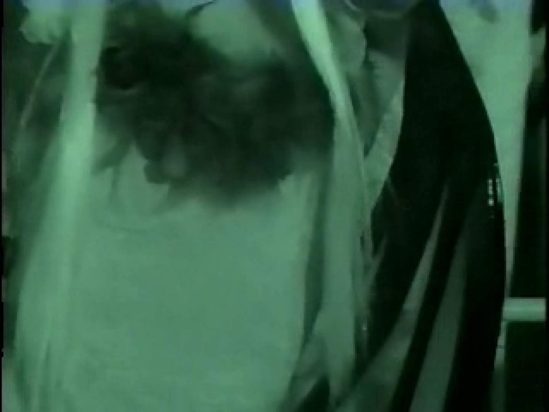 コスプレ透写 前から後ろから ギャルのエロ動画 AV動画キャプチャ 94PIX 94