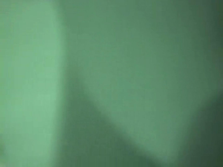 コスプレ会場 赤外線カメラで透け下着を見る フリーハンド  89PIX 30