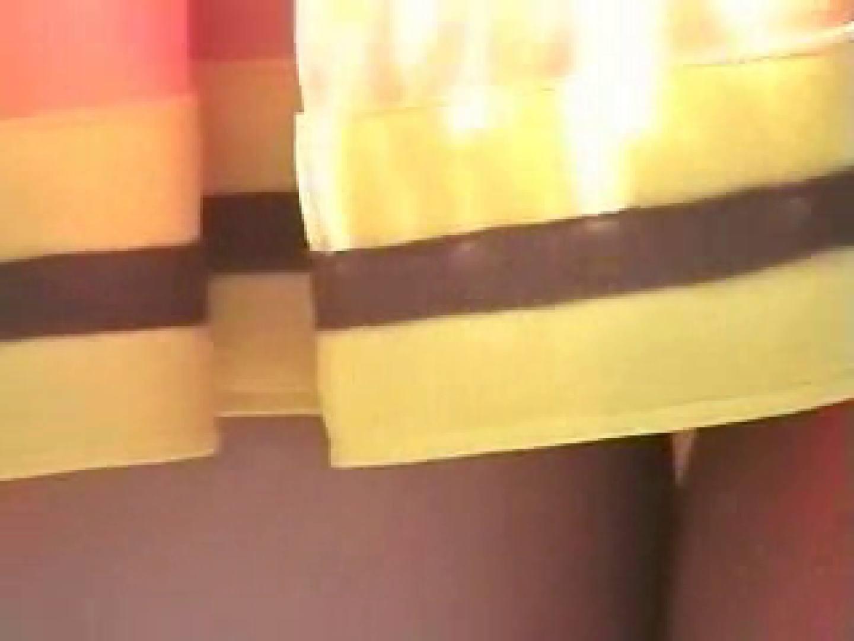 コスプレ会場 赤外線カメラで透け下着を見る マンコエロすぎ 性交動画流出 89PIX 34