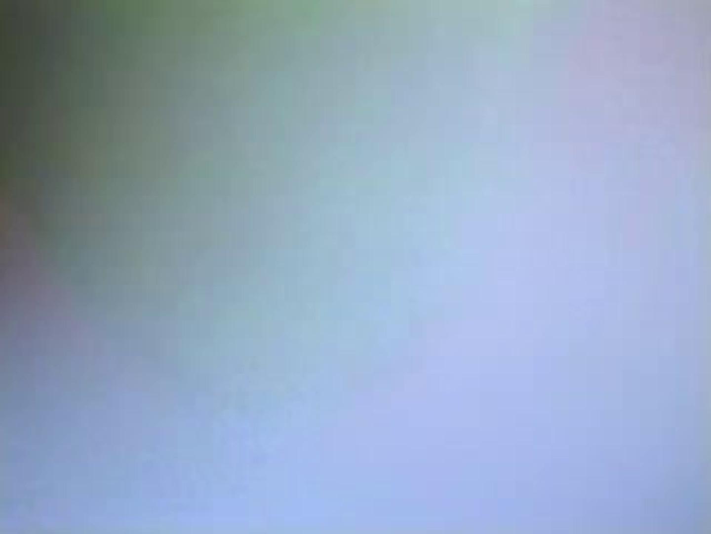 コスプレ会場 赤外線カメラで透け下着を見る 追跡 ワレメ無修正動画無料 89PIX 42