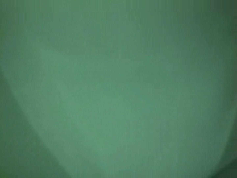 コスプレ会場 赤外線カメラで透け下着を見る 潜入 AV無料 89PIX 77